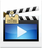 VIDEO TAGLIERE