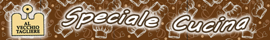 banner speciale cucina.png